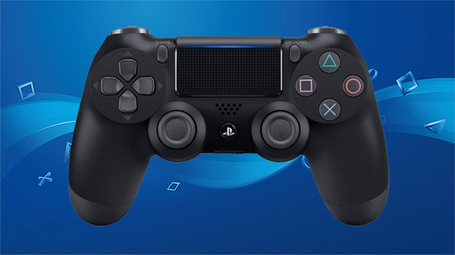 PlayStation clears the debate over the controller's 'Cross' or 'X' button