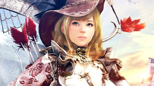 Black Desert Online The Great Expedition Update Patch Notes