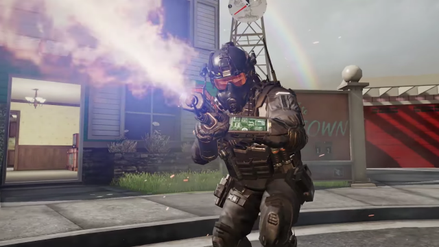 call of duty mobile how to change your name