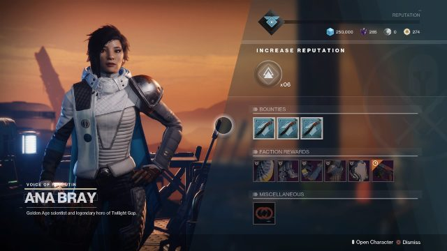 Destiny 2 arsenal of oddities how to get