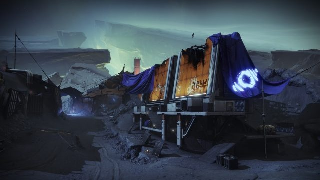 Destiny 2: Shadowkeep _ How to find Helium Filaments