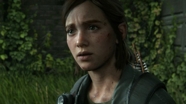 How long to beat The Last of Us 2