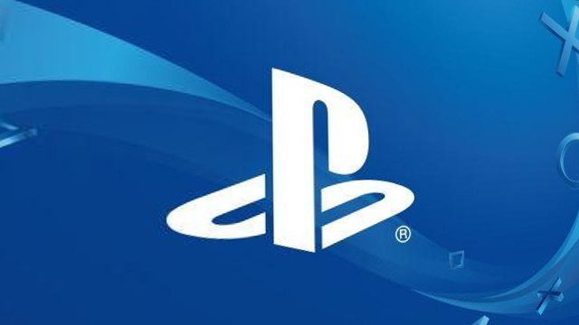 PS5 2020 Launch Date