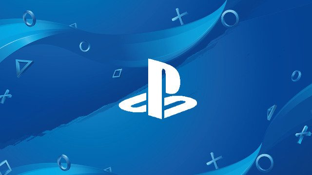 When can I pre-order PS5?