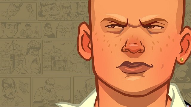 bully release date