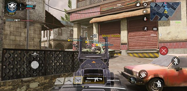 Why Call of Duty: Mobile is more important than Modern Warfare