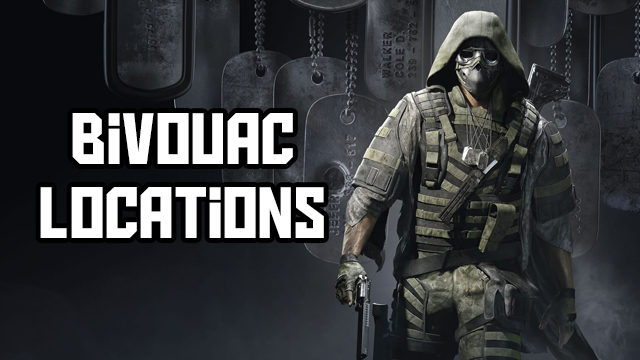 ghost recon breakpoint bivouac locations