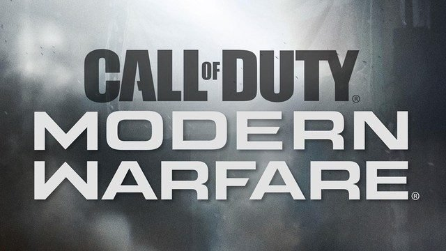 how to level up fast in Modern Warfare