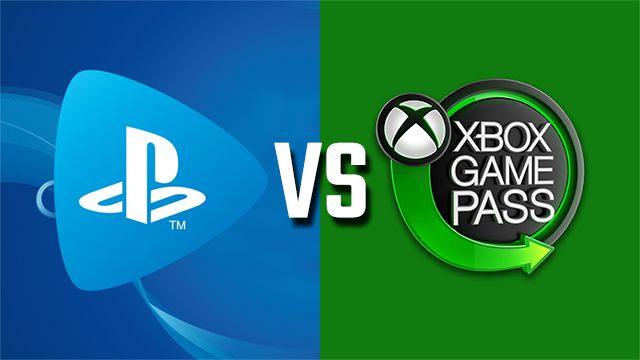 PS Now vs. Xbox Game Pass | Which service deserves your $9.99