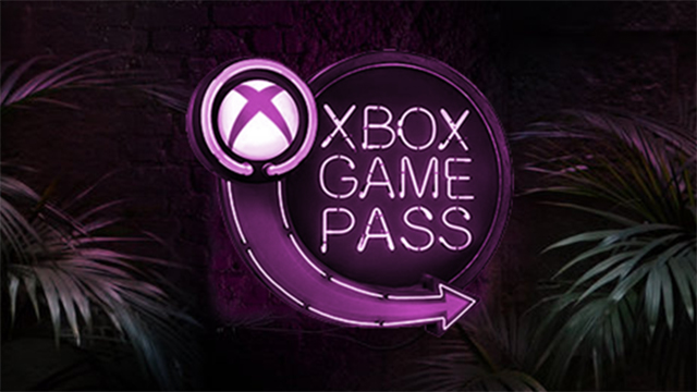 Taco Bell Game Pass Ultimate