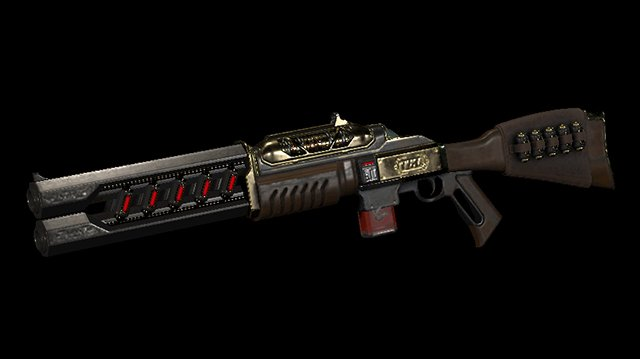 The Outer Worlds Flashing Gun Symbol | What does it mean?