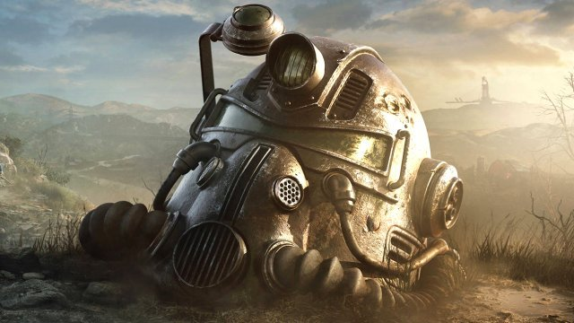 fallout 76 sheepsquatch location where to find sheepsquatch