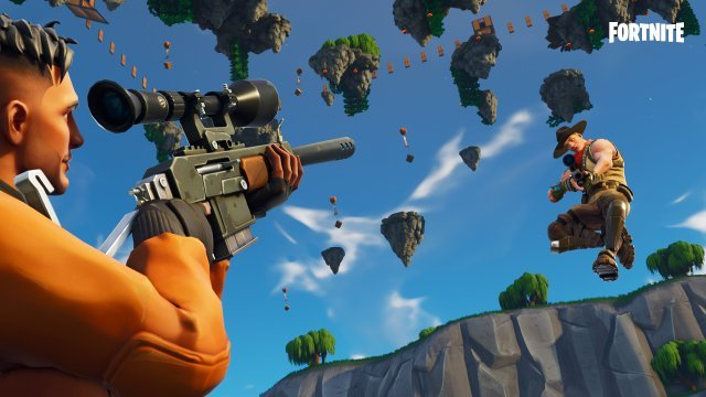Fortnite where to find pipeman hayman timber tent locations