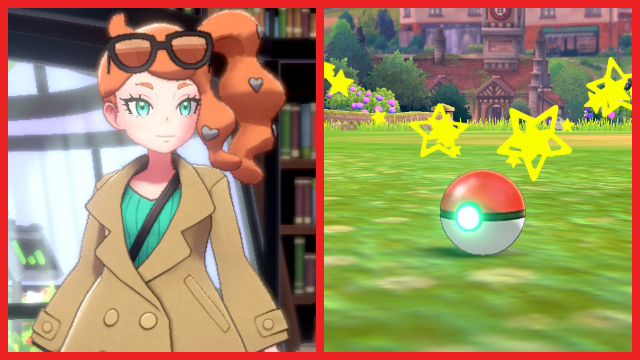 How to skip the tutorial in Pokemon Sword and Shield