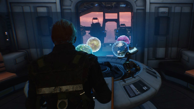 Jedi Fallen Order How Many Planets