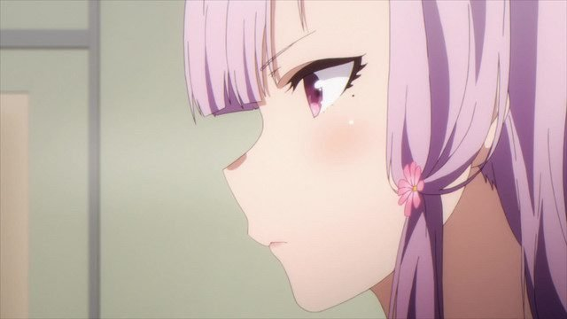 Oresuki Are You the Only One Who Loves Me? Episode 9