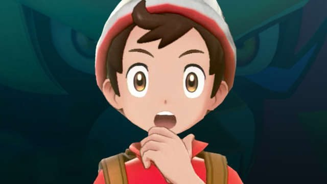Pokemon Sword and Shield DLC Release Date