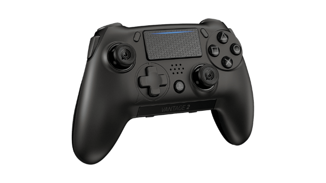 SCUF Vantage 2 Review Featured Image