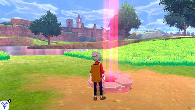 Which Pokemon are returning in Sword and Shield_