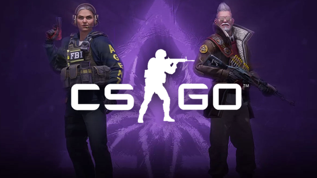 csgo patch notes march 27 2020 update