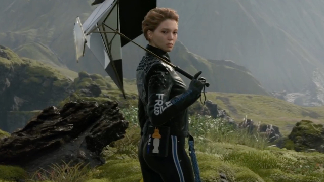 death stranding asexuality 2