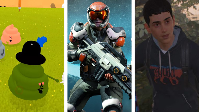 Best December 2019 Games | Hottest releases on PS4, Xbox, and PC