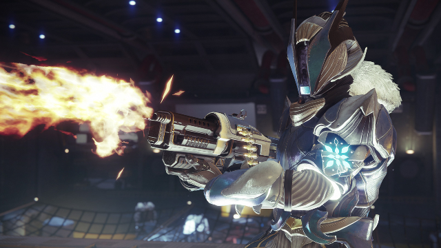 Destiny 2 The Dawning 2019 Start Time & Date _ When is the Season of Dawn holiday event_