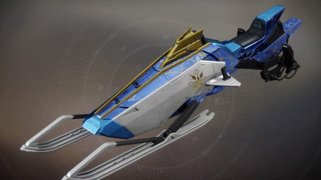 Destiny 2 The Dawning 2019   How to make Dark Chocolate Motes & Fractal Rolls