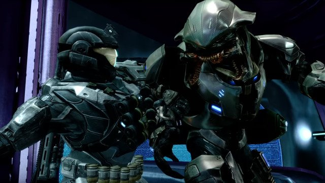 Master Chief Collection patch notes March 6 2020 update