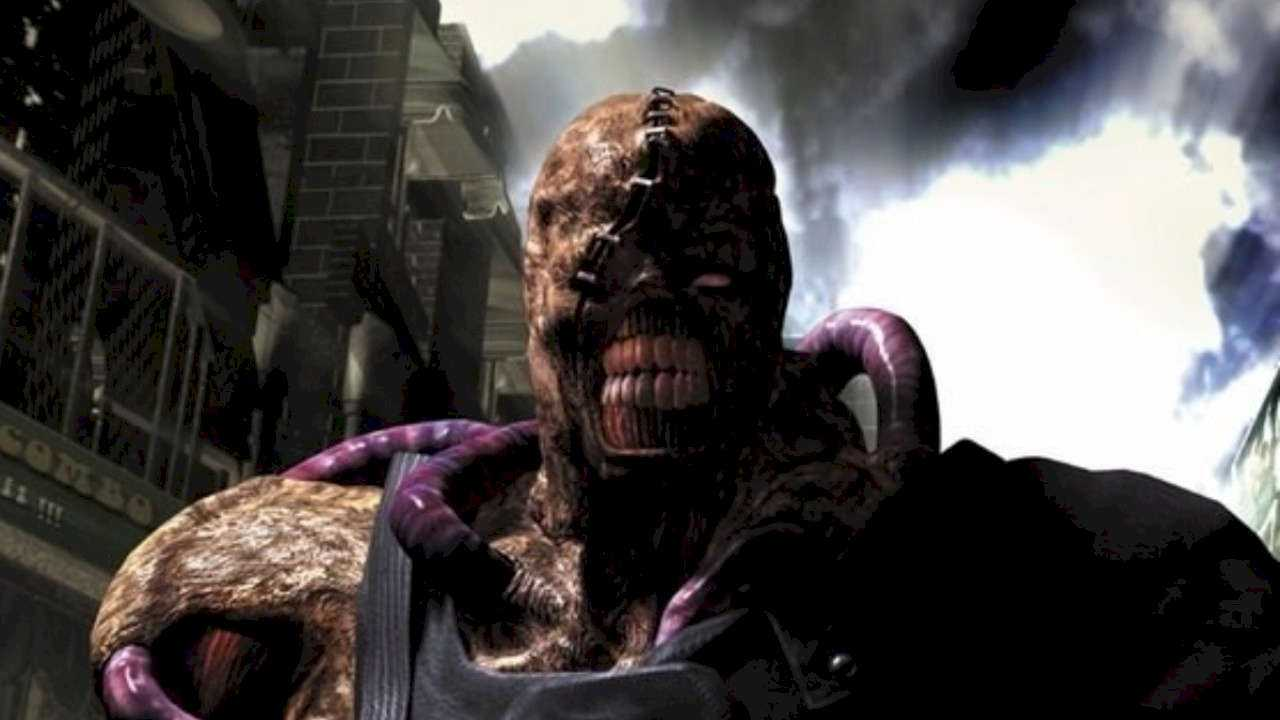 Is Resident Evil 3 Remake In Development How Re2 Remake