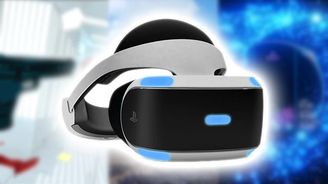 10 best PSVR games for new owners