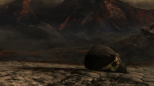 Halo: Reach PC launch sets records for franchise