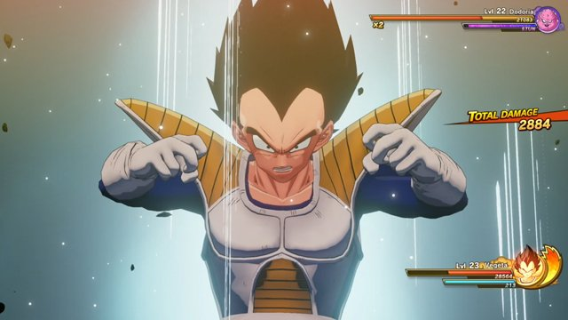 How to get Instant Victories in Dragon Ball Z Kakarot