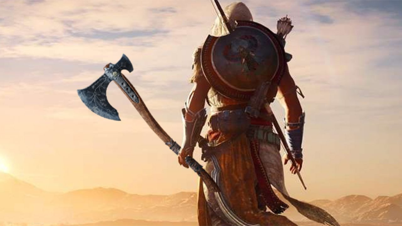 Assassin S Creed Valhalla Wish List What We Want To See