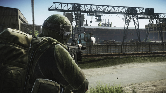 escape from tarkov patch notes update 0.12.6.7679