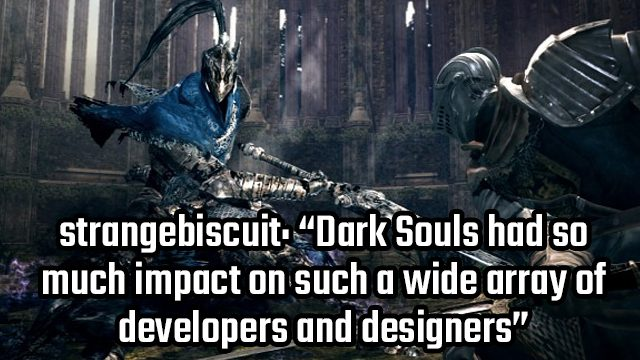 games of the decade dark souls