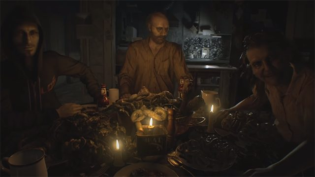 Resident Evil 8 Wish List | What we want to see