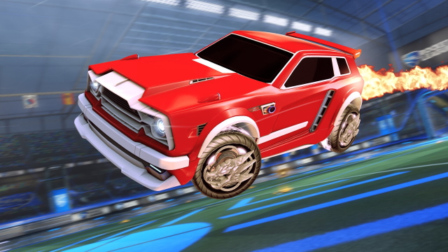 rocket league patch notes update 1.78