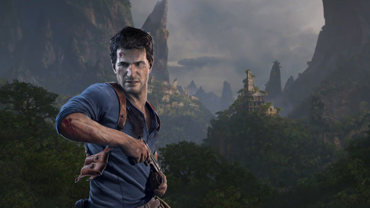 Uncharted 5 Coming Maybe One Day Naughty Dog Says Gamerevolution