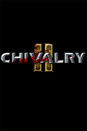 Box art - Chivalry 2