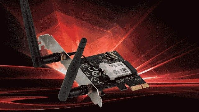 Best Wireless Adapters for PC 2020 MSI (1)