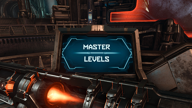 Doom Eternal Master Levels | What are they?