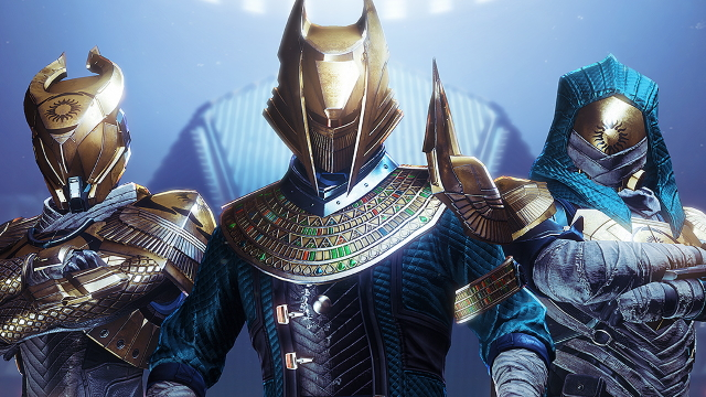 destiny 2 weekly reset march 3