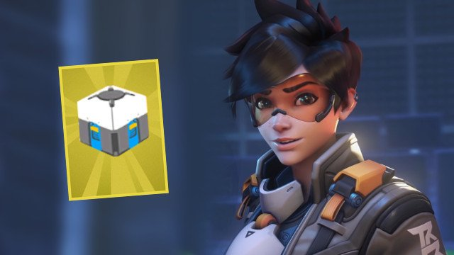 Will there be an Overwatch 2 Battle Pass?