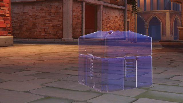 Will there be an Overwatch 2 Battle Pass? loot box