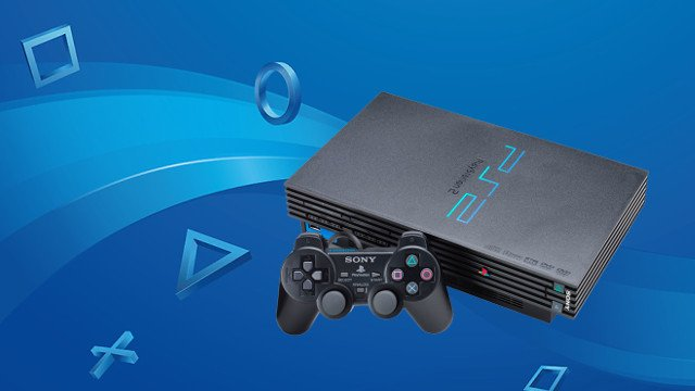 PS2 launch date cover