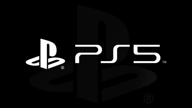 PS5 release date delay
