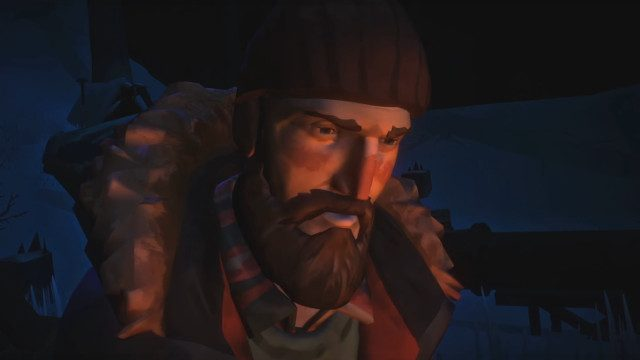 the long dark patch notes 1.76 fearless navigator update