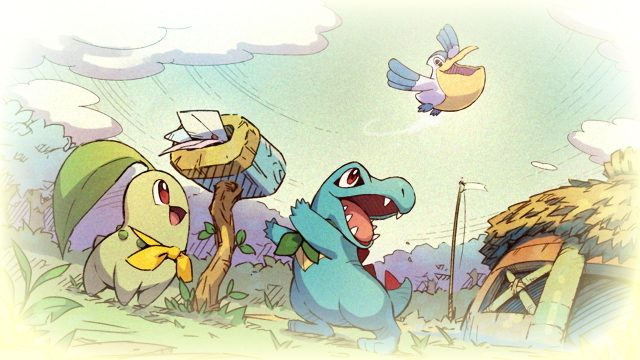 how to increase Pokemon Mystery Dungeon DX inventory limit