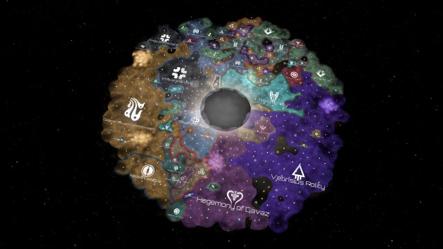 stellaris federations patch notes update 2.6.1
